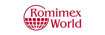 Romimex World